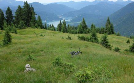 Kotzen Trail